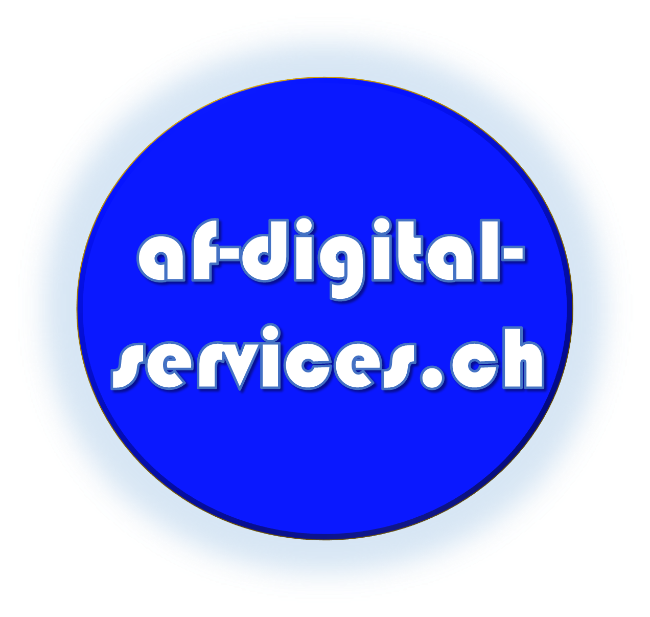 af-digital-services.ch